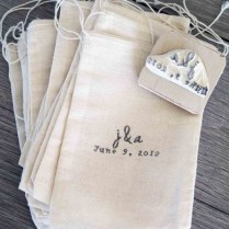 1000 Images About Muslin Bags On Emasscraft Org