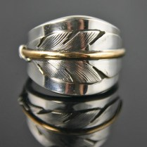1000 Images About Native American Wedding Rings On Emasscraft Org