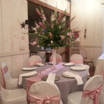1000 Images About Pink And Grey Wedding Ideas On Emasscraft Org