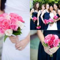 1000 Images About Pink And Navy Wedding On Emasscraft Org