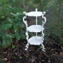 1000 Images About Plant Stands On Emasscraft Org