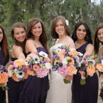 1000 Images About Pretty In Purple September Wedding 9 27 2014 On
