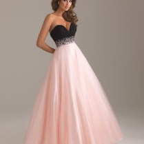 1000 Images About Prom Dresses ❤ On Emasscraft Org