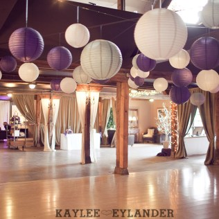1000 Images About Purple & Grey Wedding Inspiration On Emasscraft Org