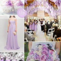1000 Images About Purple Rain Wedding Ideas & Invitations On