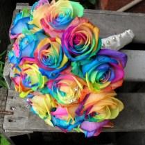 1000 Images About Rainbow Wedding On Emasscraft Org