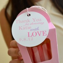 1000 Images About Shower Favors