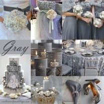 1000 Images About Silver Wedding Ideas On Emasscraft Org