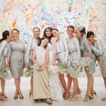 1000 Images About Silver Weddings On Emasscraft Org