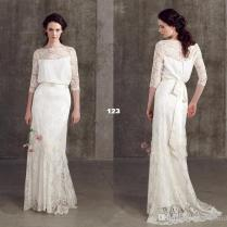 1000 Images About Wedding Gowns On Emasscraft Org