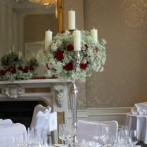 1000 Images About Wedding Candelabras On Emasscraft Org