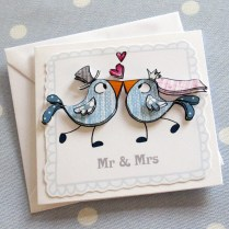 1000 Images About Wedding Card Ideas On Emasscraft Org