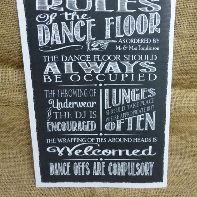 1000 Images About Wedding Chalk Board Signs On Emasscraft Org