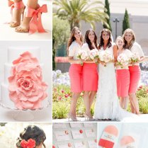 1000 Images About Wedding Colour Palette On Emasscraft Org