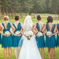 1000 Images About Wedding Colour Theme On Emasscraft Org