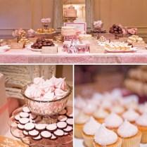 1000 Images About Wedding Dessert Table Ideas On Emasscraft Org