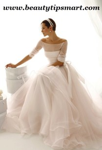 1000 Images About Wedding Dress Ideas On Emasscraft Org