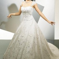 1000 Images About Wedding Dress On Emasscraft Org