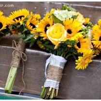 1000 Images About Wedding Flowers On Emasscraft Org