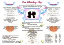 1000 Images About Wedding Gallery On Emasscraft Org