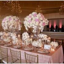 1000 Images About Wedding (hilton