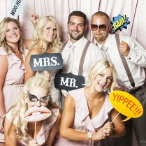 1000 Images About Wedding Photo Booth Inspiration On Pinterest