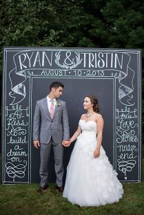 1000 Images About Wedding Photo Booths On Emasscraft Org
