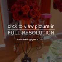 1000 Images About Wedding Red With Black Feathers On Emasscraft Org