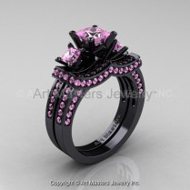 1000 Images About Wedding Rings & Things On Emasscraft Org