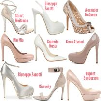 1000 Images About Wedding Shoes And Sandals On Emasscraft Org