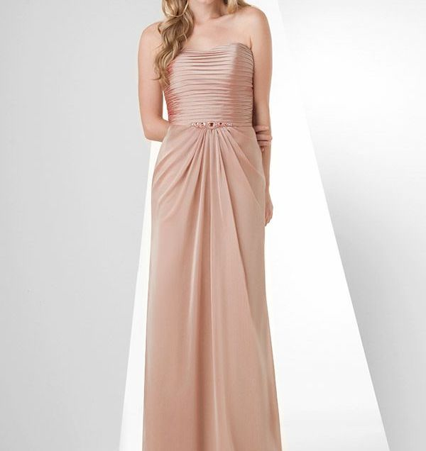 1000 Images About Wedding Sponsor Dress On Emasscraft Org