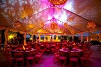 1000 Images About Wedding Tent Lighting Ideas On Emasscraft Org