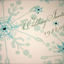 1000 Images About Winter Wedding Invitations On Emasscraft Org