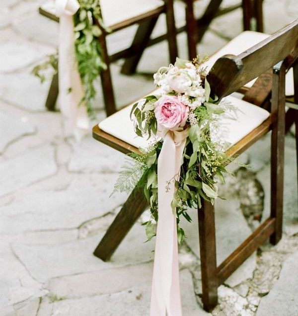 10 Best Ideas About Aisle Decorations On Emasscraft Org