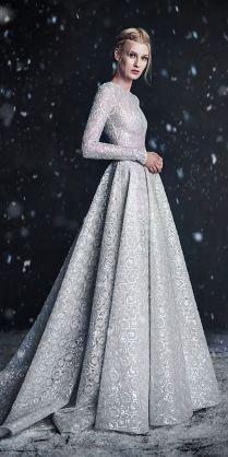 10 Best Ideas About Winter Wedding Dresses On Emasscraft Org