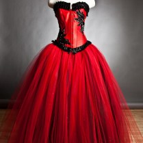 10 Best Images About Black & Red Wedding Inspiration On Emasscraft Org