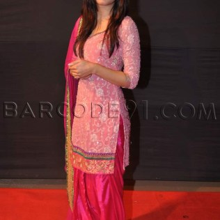 10 Best Images About Patiala Salwar Suit On Emasscraft Org