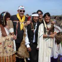 10 Images About Native American On Emasscraft Org