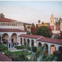 10 Stunning Southern California Wedding Venues