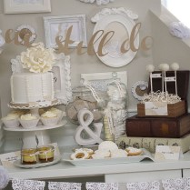 15 Wedding Anniversary Party Ideas
