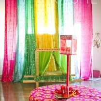 17 Best Images About Indian Wedding Decor Home Decor For Wedding
