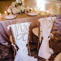 17 Ideas About Elegant Wedding On Emasscraft Org