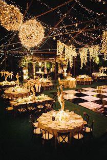 17 Ideas About Outdoor Evening Weddings On Emasscraft Org