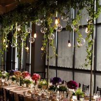17 Ideas About Used Wedding Decor On Emasscraft Org