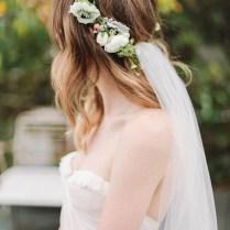 39 Stunning Wedding Veil & Headpiece Ideas For Your 2016 Bridal