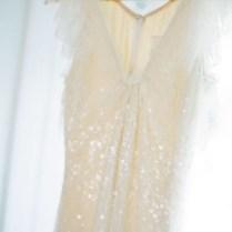 5 Wedding Dresses That Sparkle!