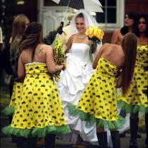 78 Best Images About John Deere Wedding Ideas On Emasscraft Org
