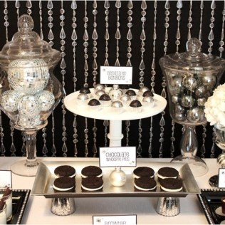 78 Images About Wedding Dessert Table On Emasscraft Org