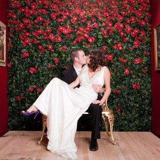 800x800 1436117219626 Xxphoto Booth For Weddings Miami Find
