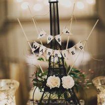A Fête To Remember Your Paris